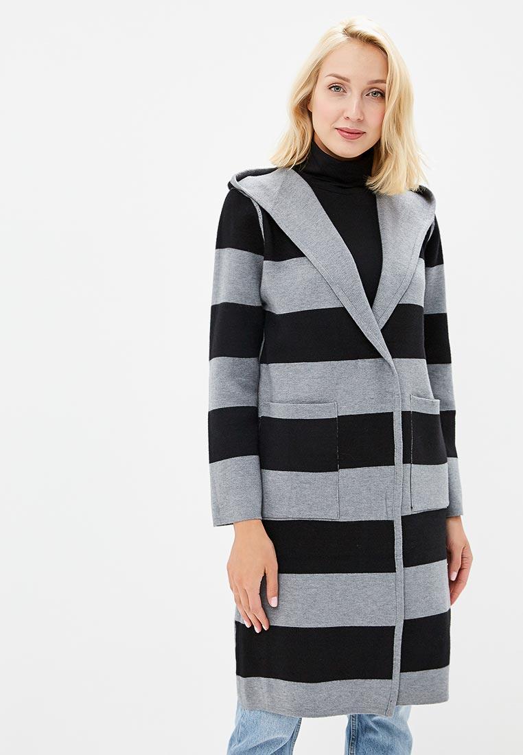 Женские пальто Grand Madam GM-2937