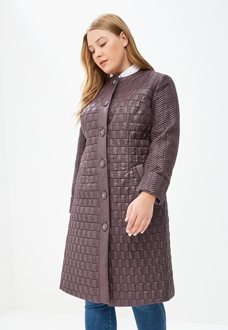 Утепленная куртка Grand Madam GM-516