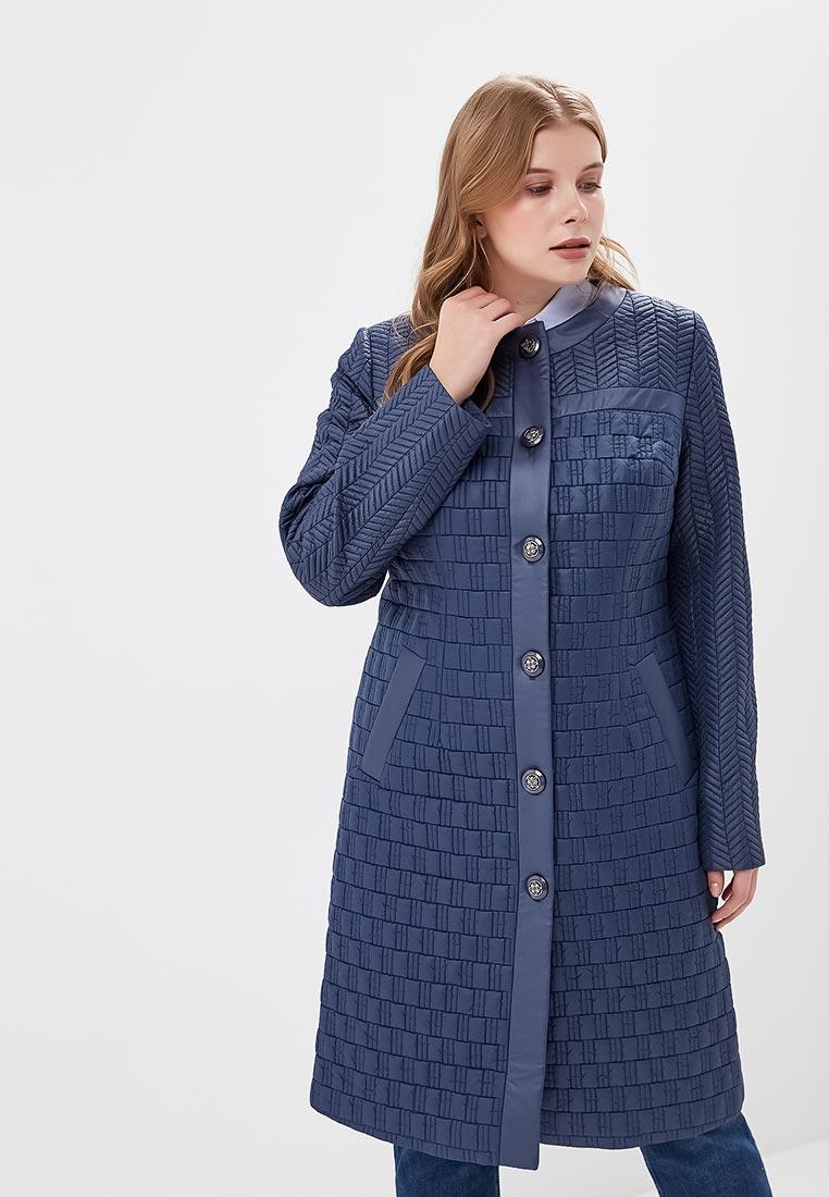 Утепленная куртка Grand Madam GM-518