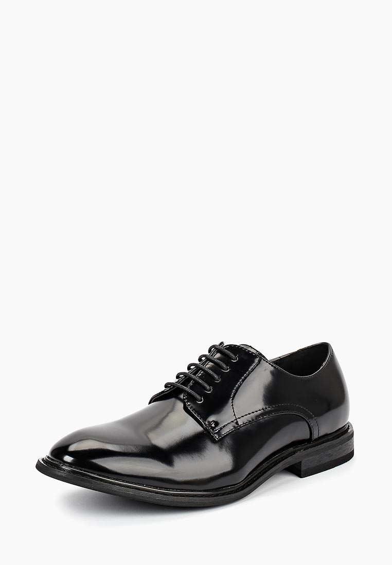 Мужские туфли Gradella F7-903LG