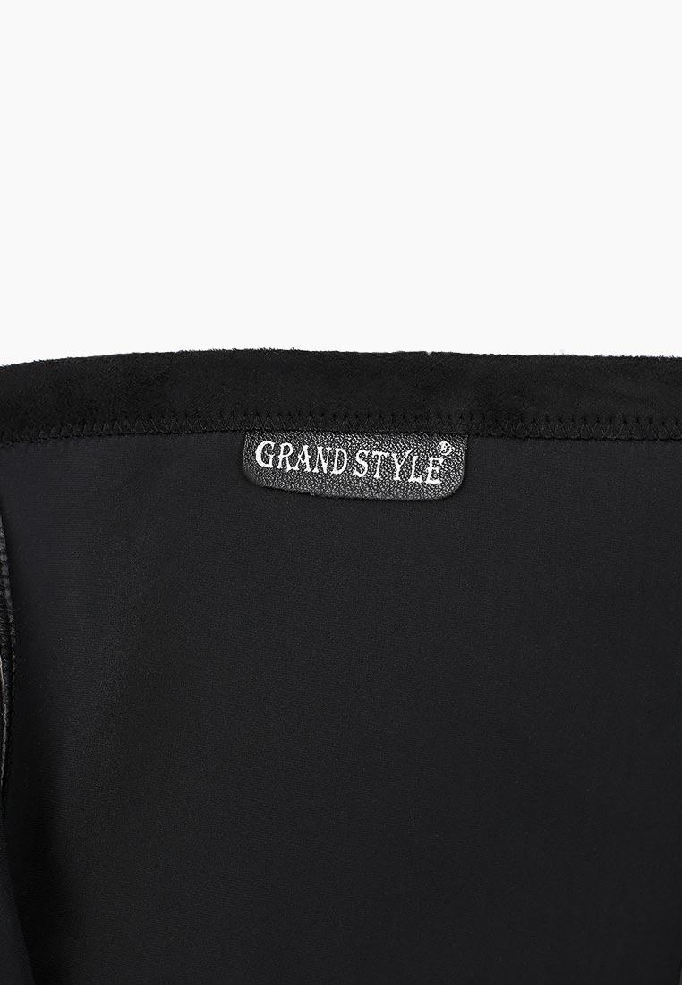 Grand Style (Гранд Стайл) 7939-8: изображение 5