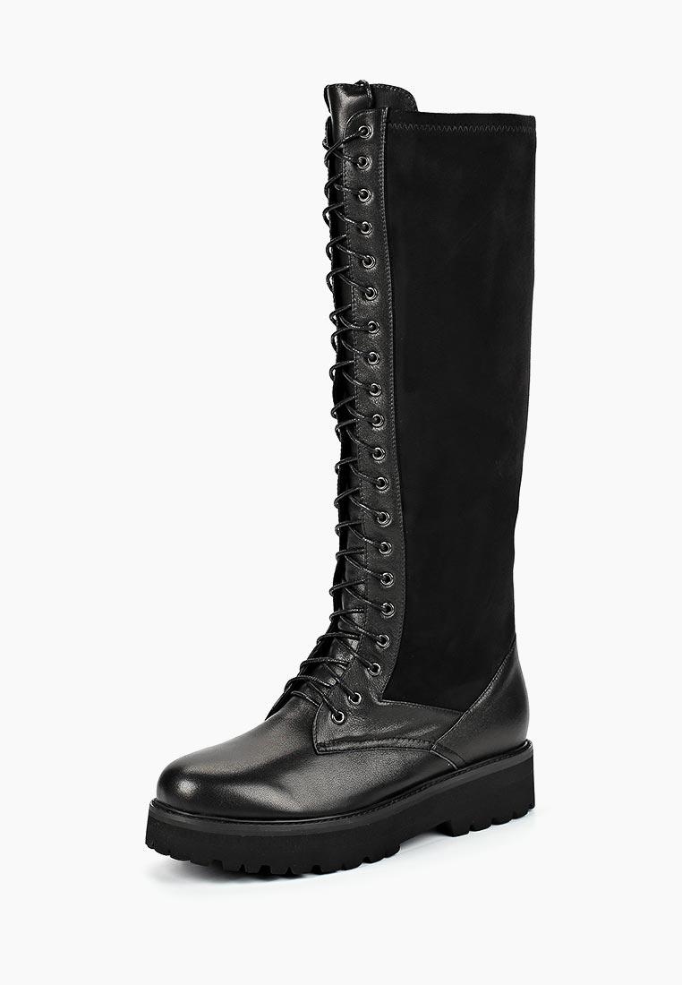 Женские сапоги Grand Style ABZA572B16-813R-1B