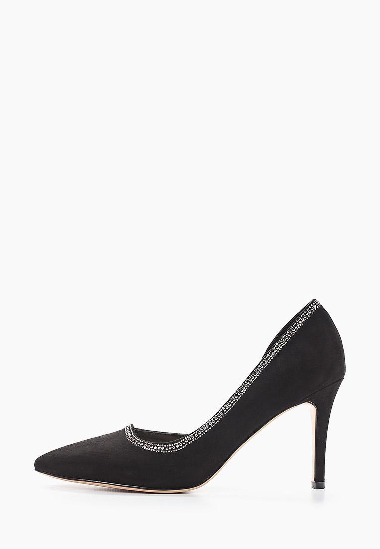 Женские туфли Grand Style JM-P-GB702-C3928-1