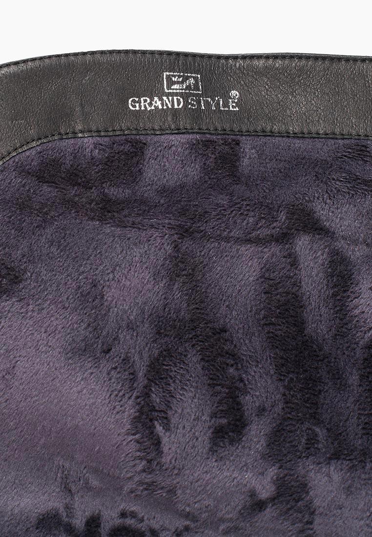 Grand Style (Гранд Стайл) C21-E3-H002: изображение 5
