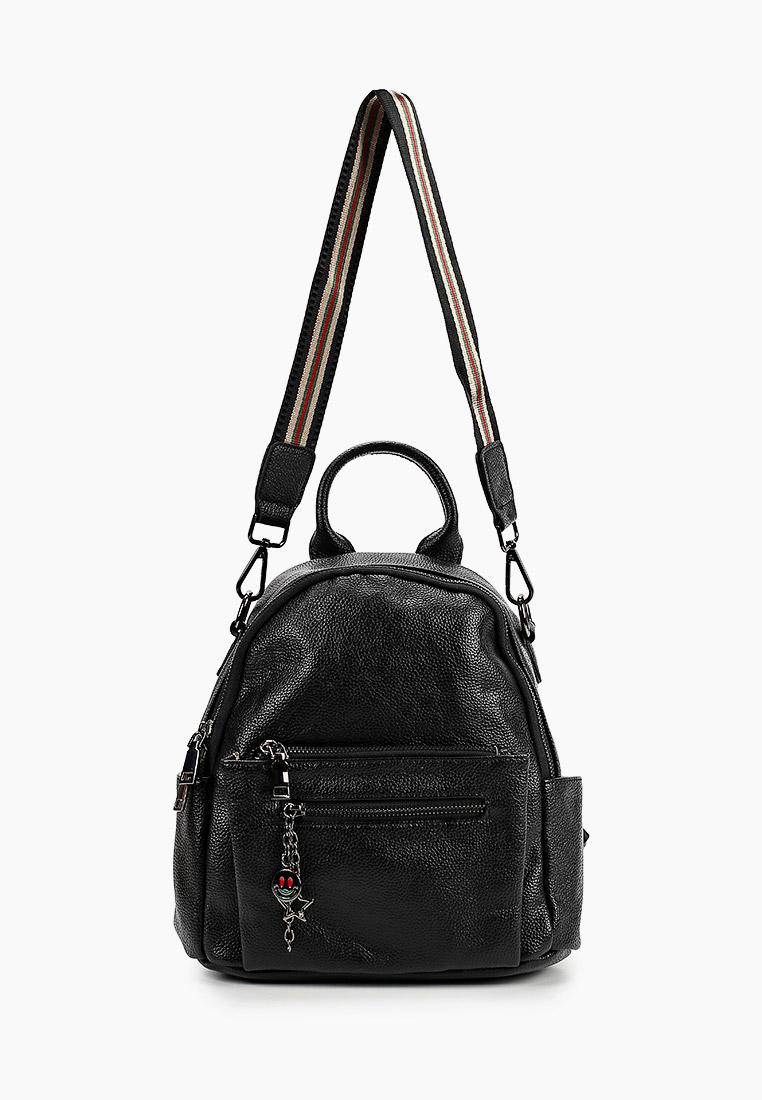 Городской рюкзак Grand Style (Гранд Стайл) 8005-P