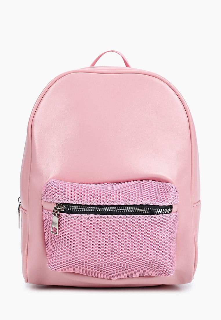 Городской рюкзак Grand Style 230104