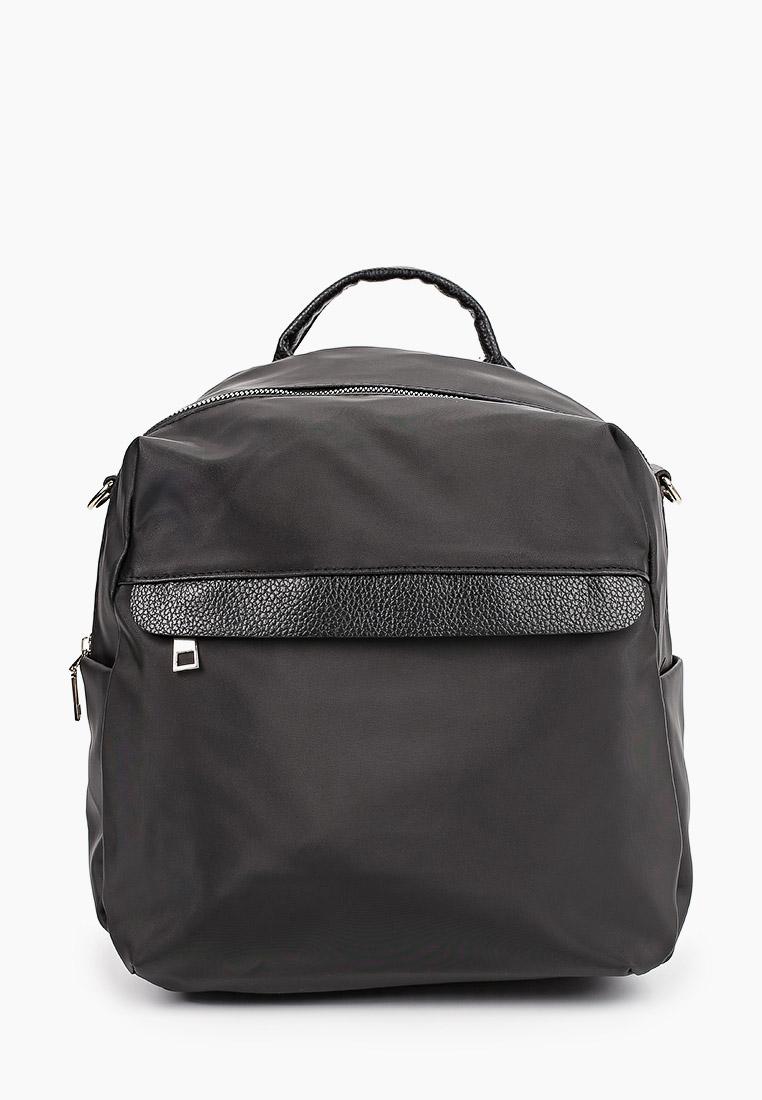 Городской рюкзак Grand Style 230091