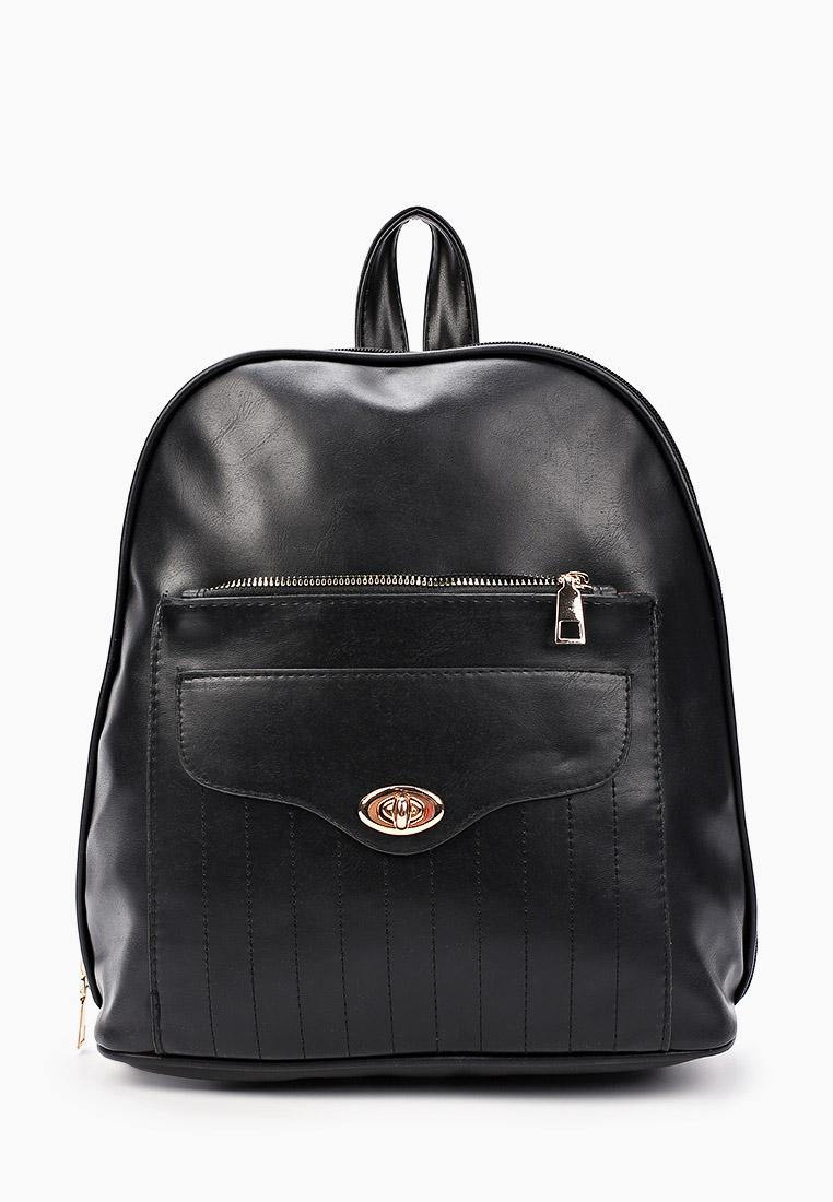 Городской рюкзак Grand Style 820