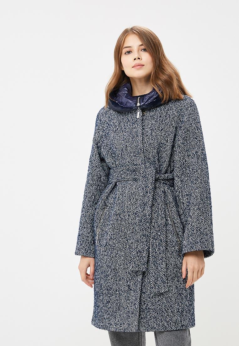 Женские пальто Grand Style 841