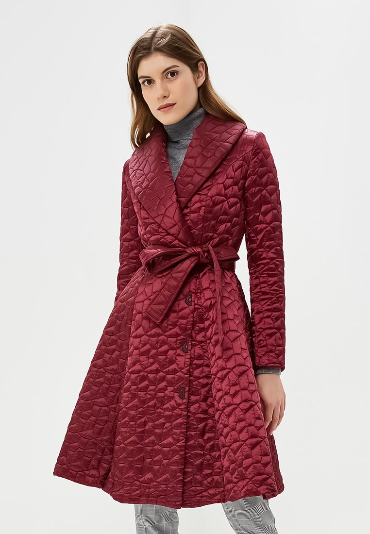Куртка Grand Style (Гранд Стайл) 858