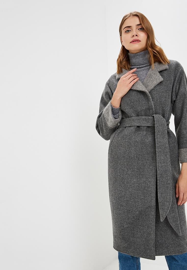 Женские пальто Grand Style 1737