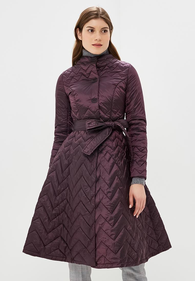Утепленная куртка Grand Style 827