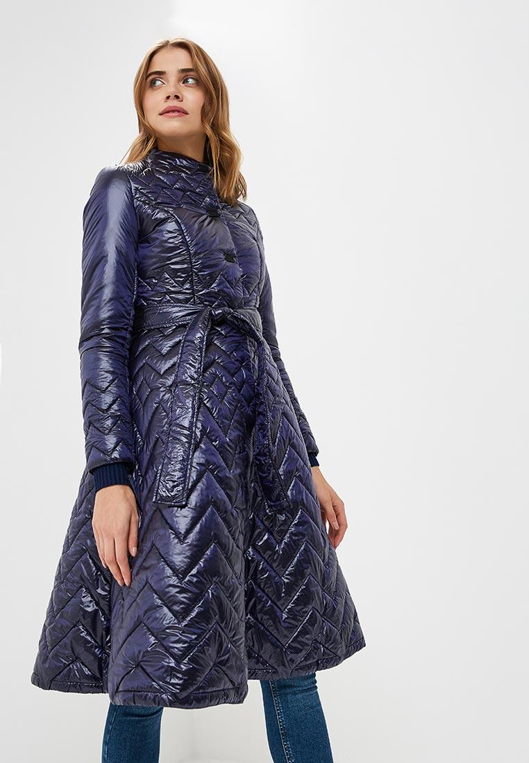 Утепленная куртка Grand Style 828