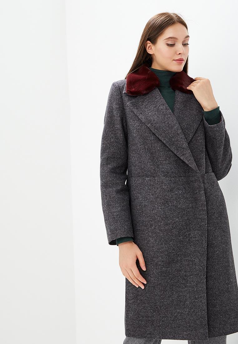 Женские пальто Grand Style 849