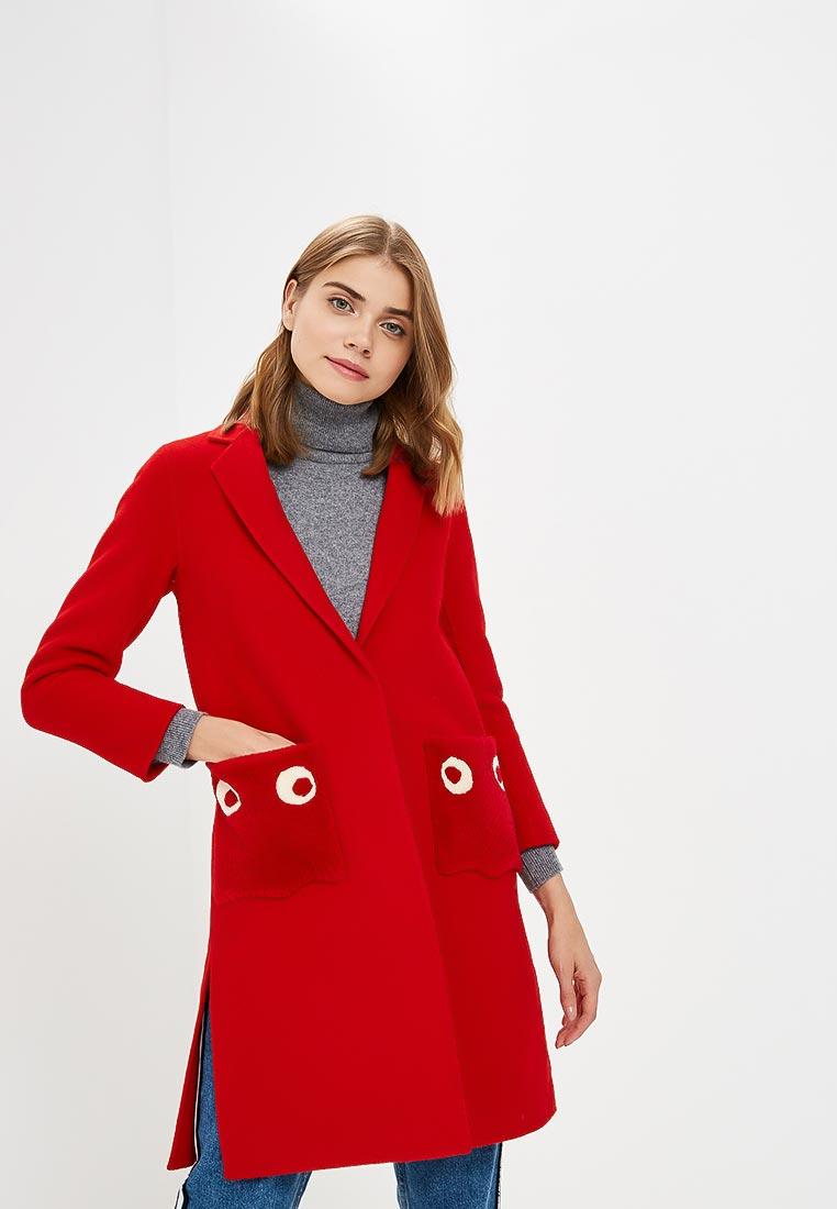 Женские пальто Grand Style 843