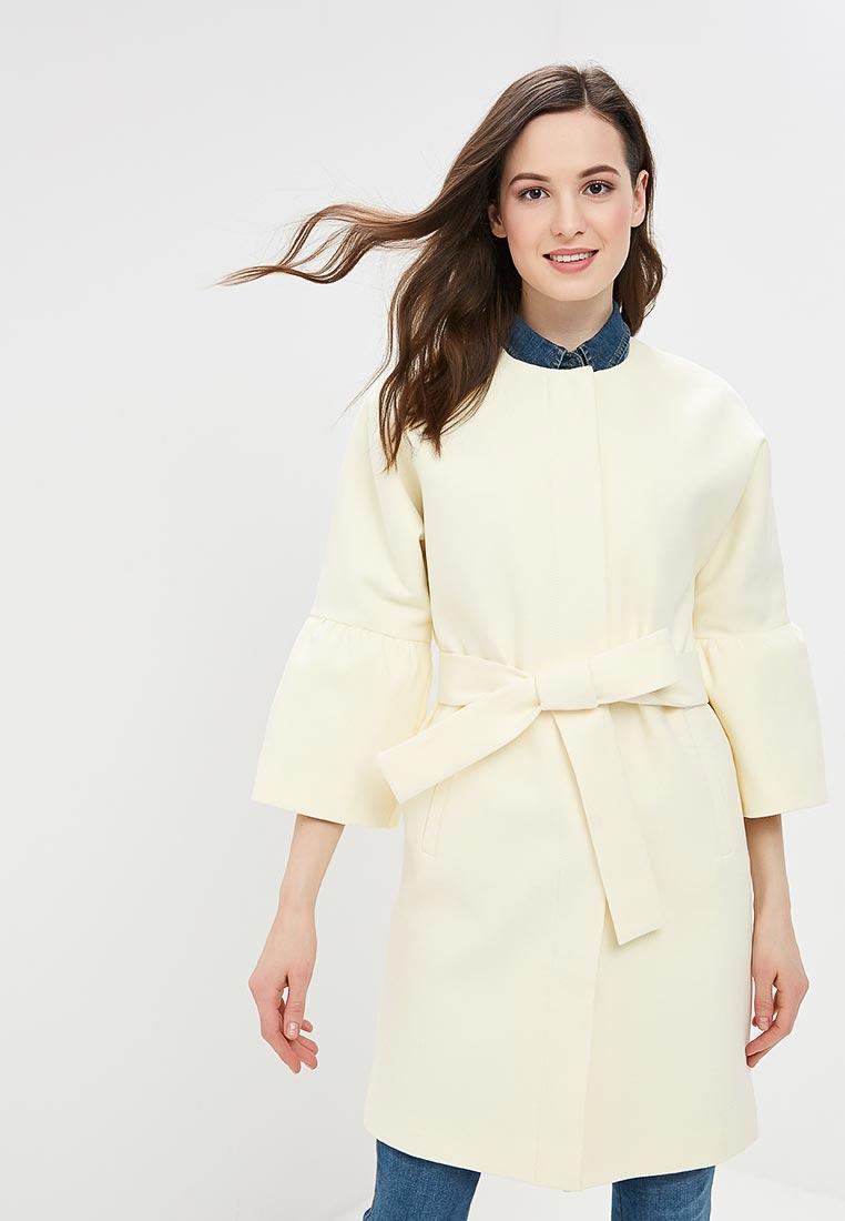 Женские пальто Grand Style 117