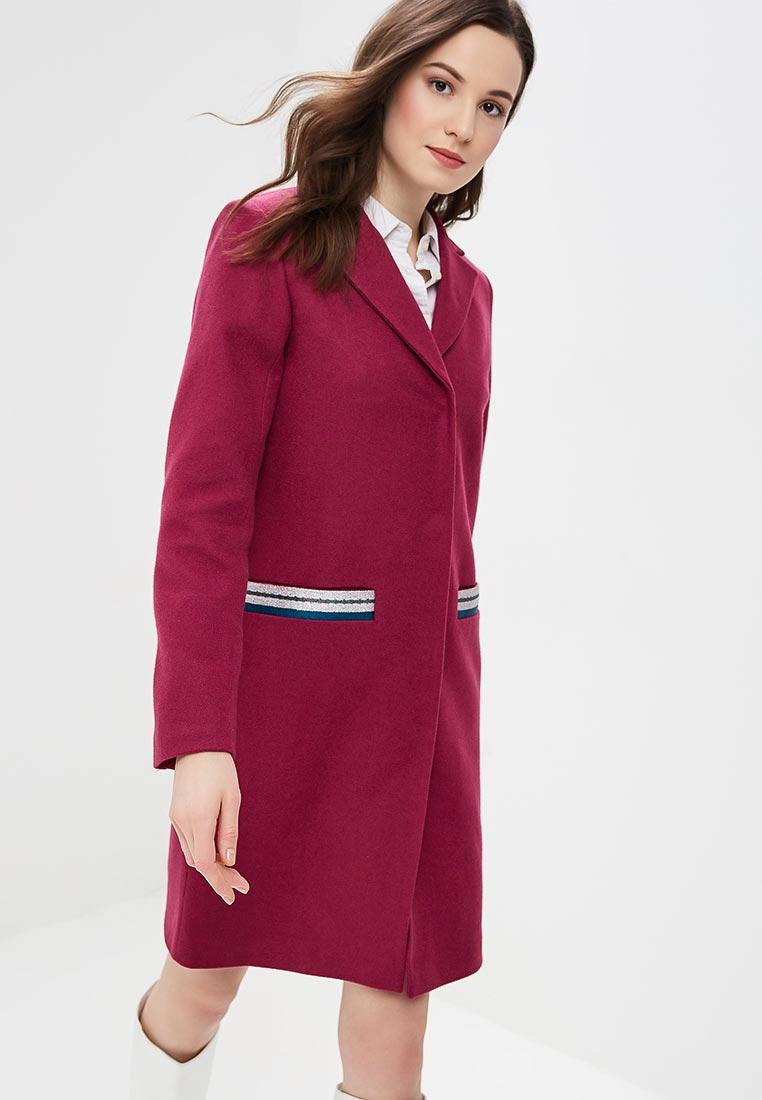Женские пальто Grand Style 122