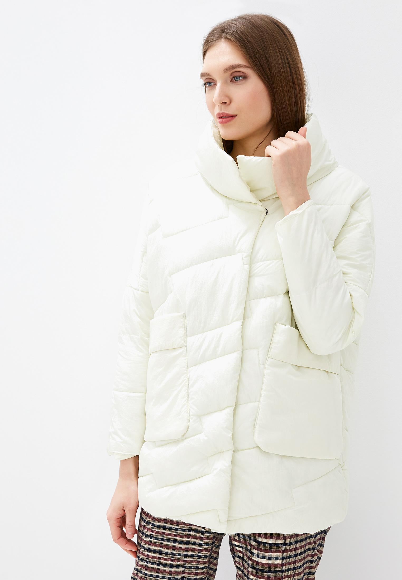 Утепленная куртка Grand Style 8557