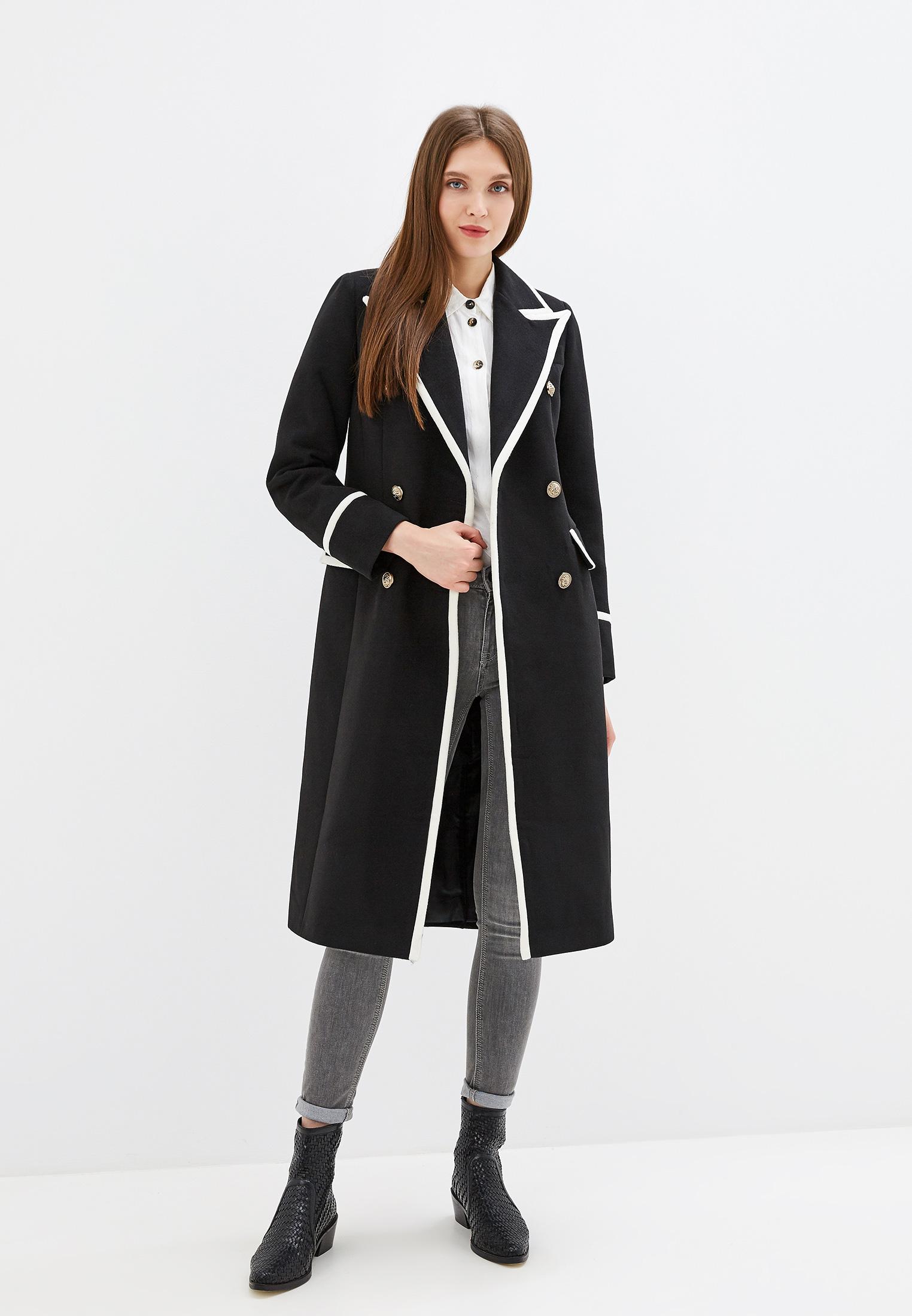 Женские пальто Grand Style 159