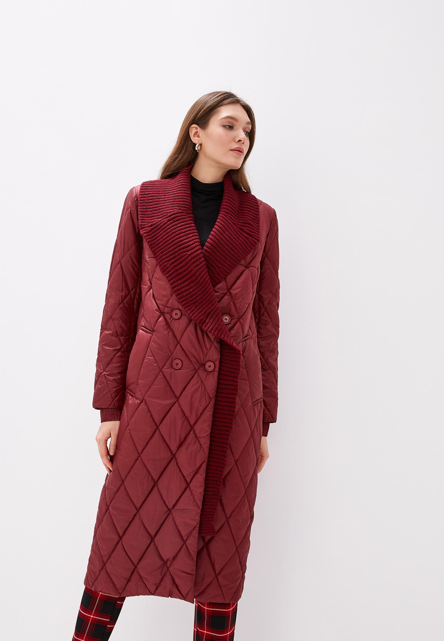 Куртка Grand Style (Гранд Стайл) 815