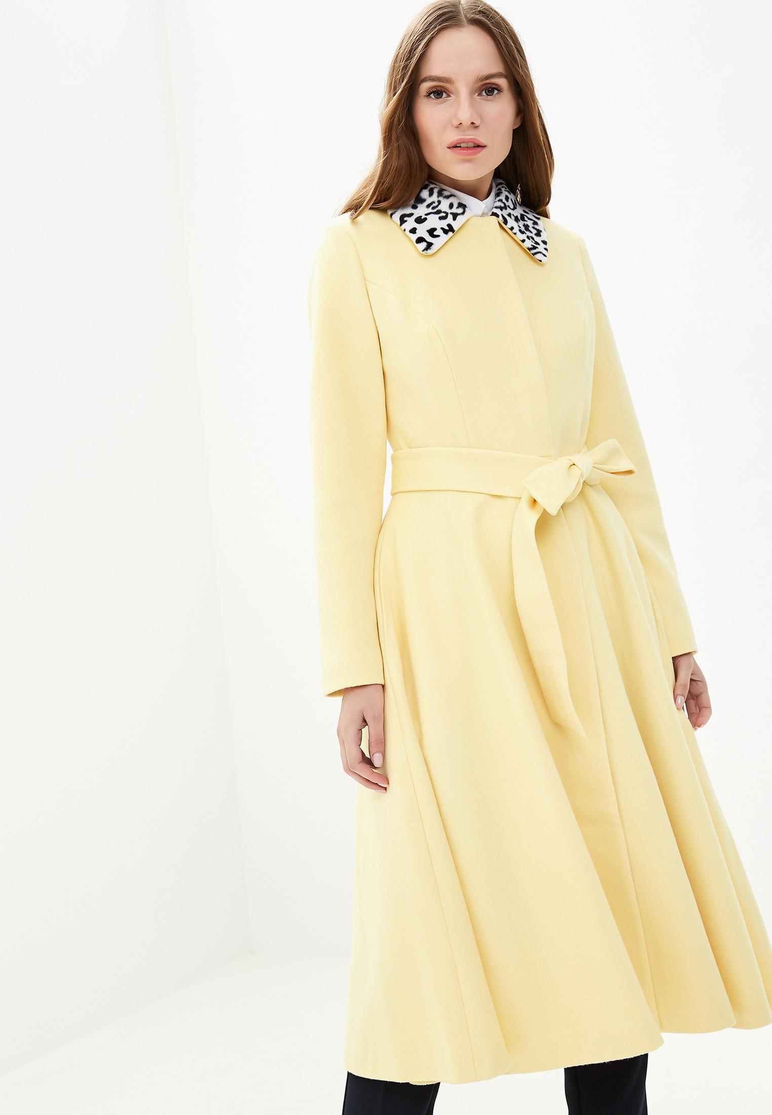 Женские пальто Grand Style 834