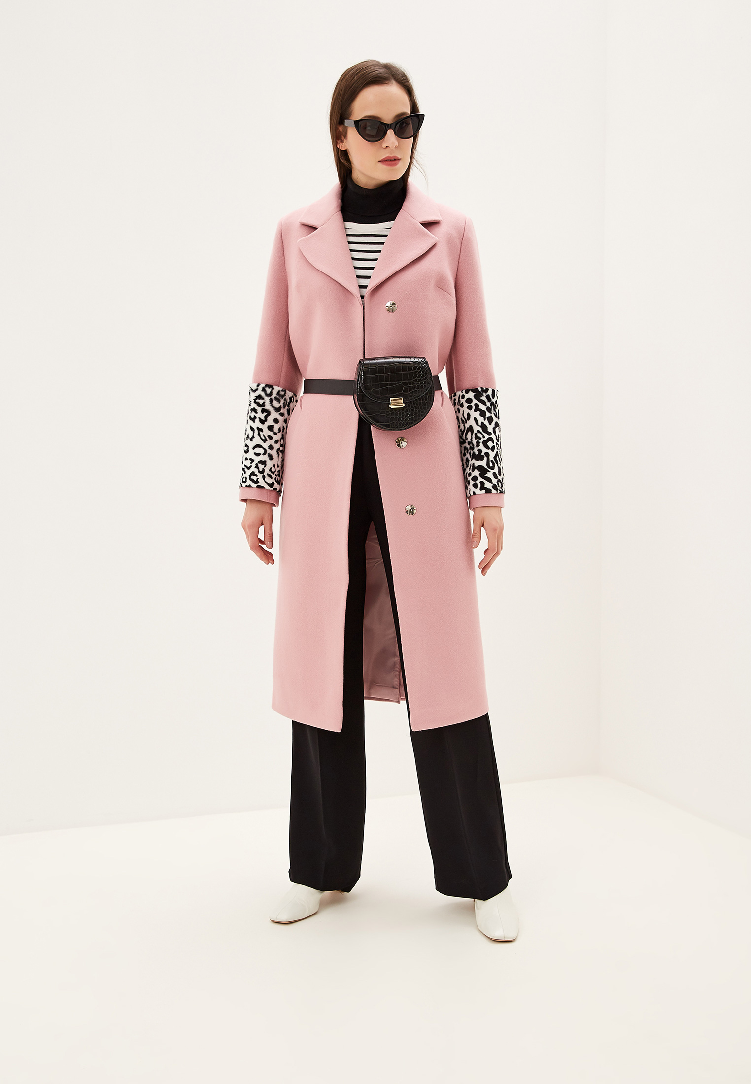 Женские пальто Grand Style 842