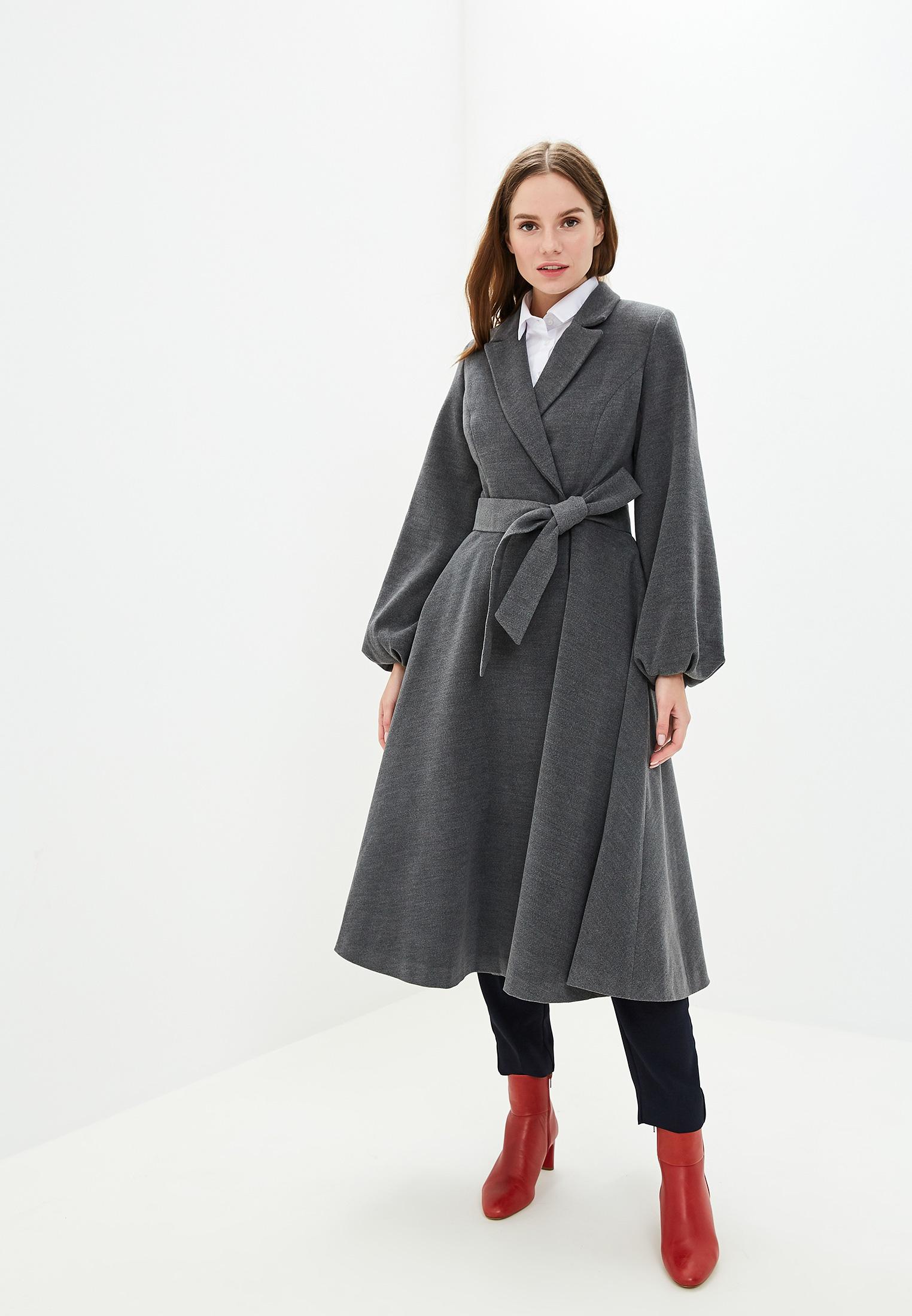 Женские пальто Grand Style 860