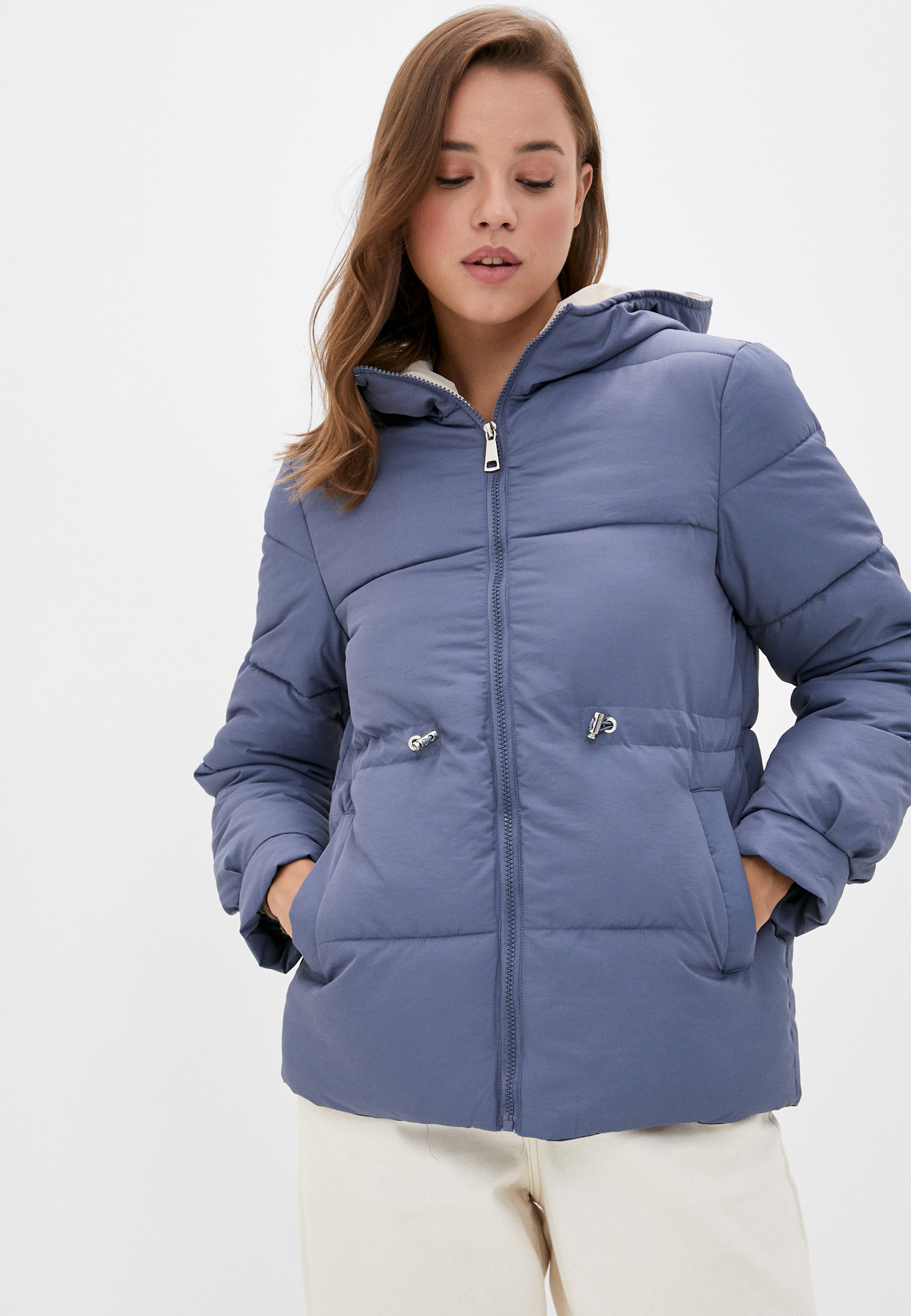 Куртка Grand Style (Гранд Стайл) 8801-2