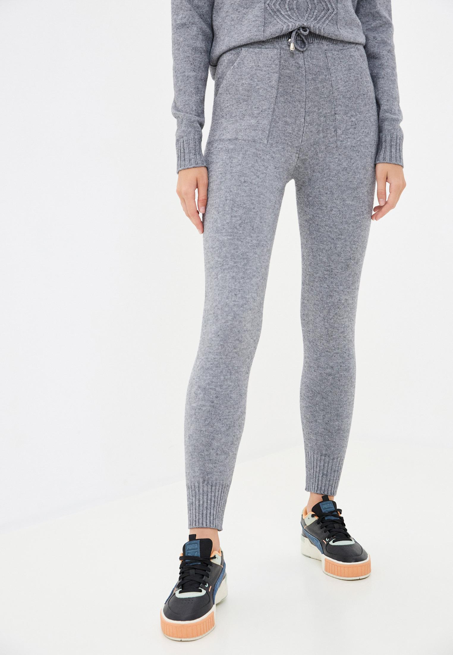 Костюм с брюками Grand Style 7005