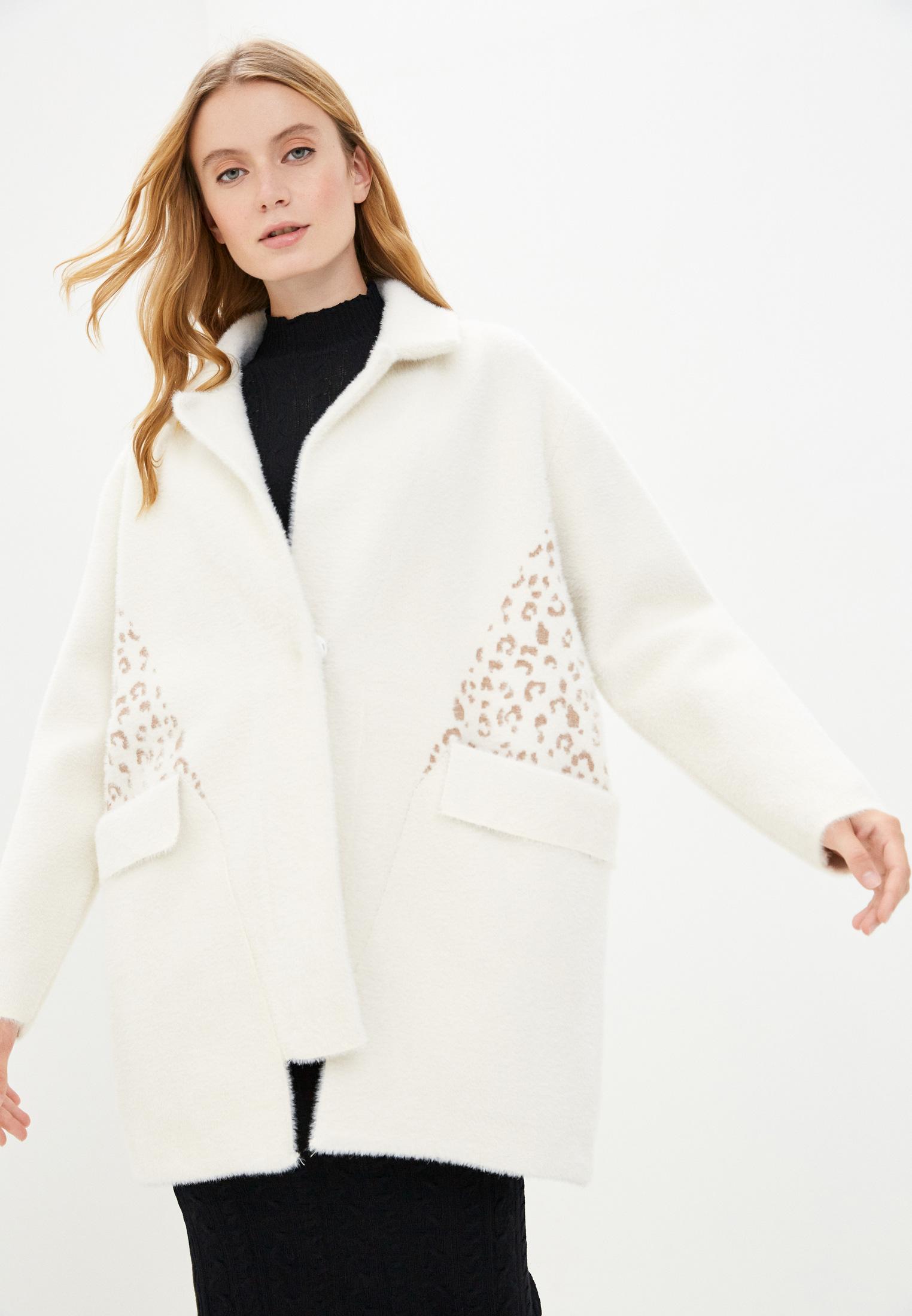 Женские пальто Grand Style 7116