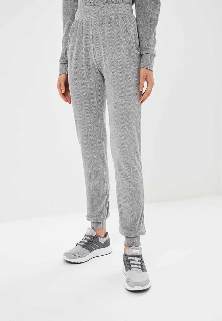 Женские спортивные брюки Grishko AL-3632