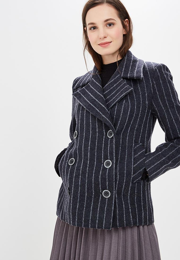 Женские пальто Gregory G0401JT03D