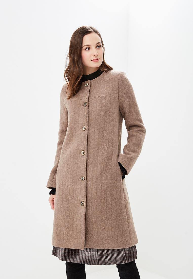 Женские пальто Gregory G0297OC01D