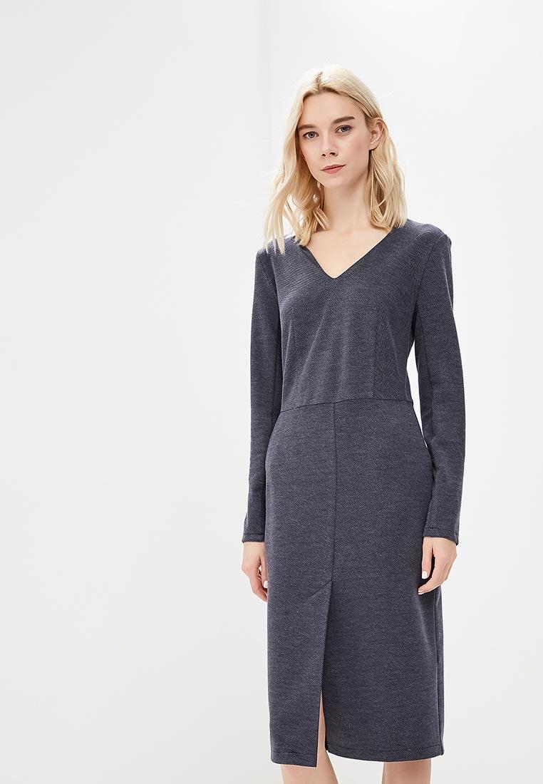 Платье Gregory G0148DR01D
