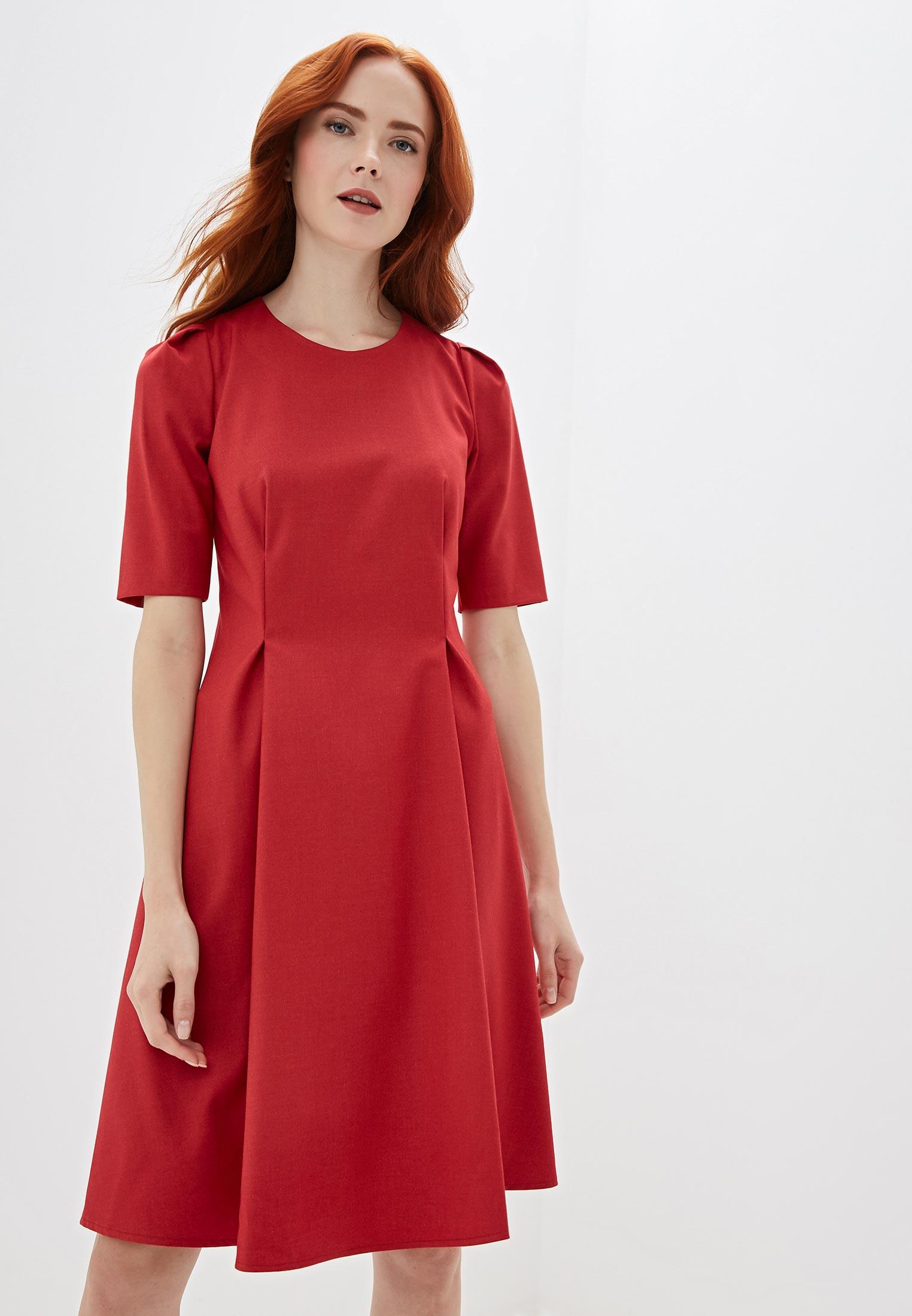 Платье Gregory G0647DR01F