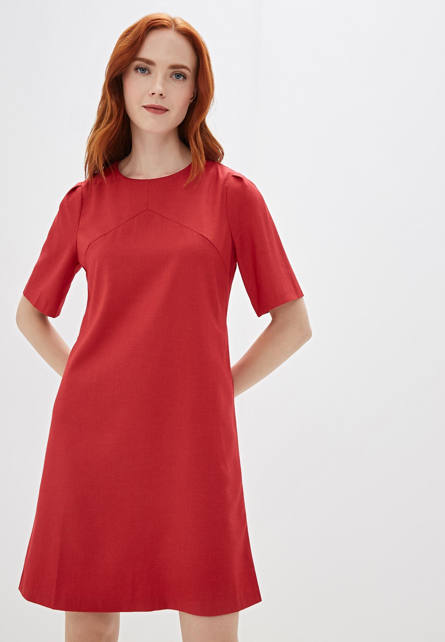 Платье Gregory G0657DR01F