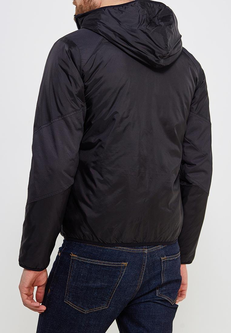 Утепленная куртка G-Star D06772: изображение 3