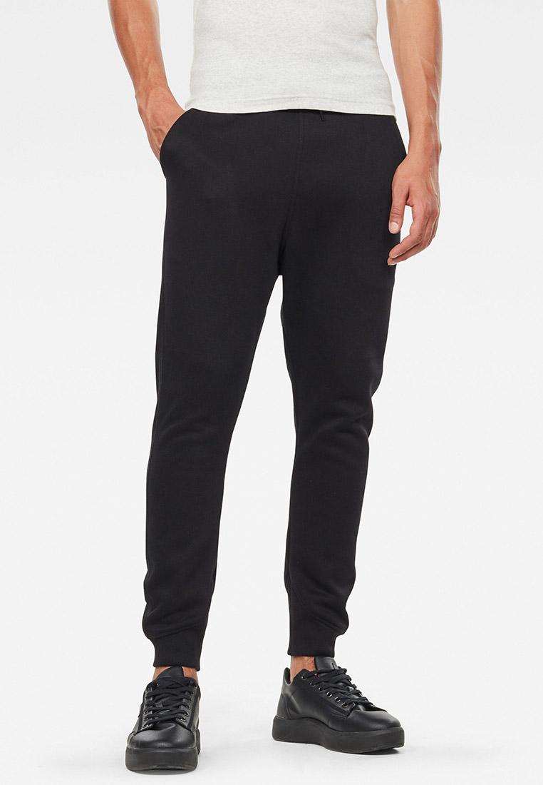 Мужские спортивные брюки G-Star (Джи Стар) D15653-C235