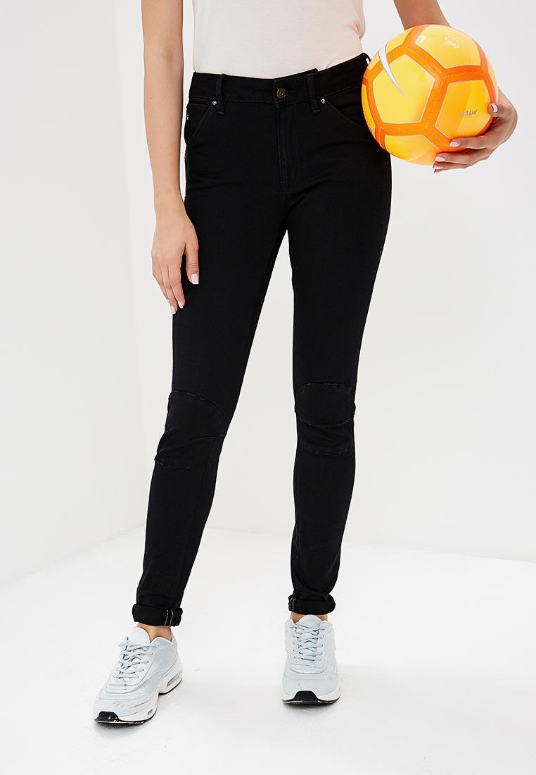 Зауженные джинсы G-Star D09116