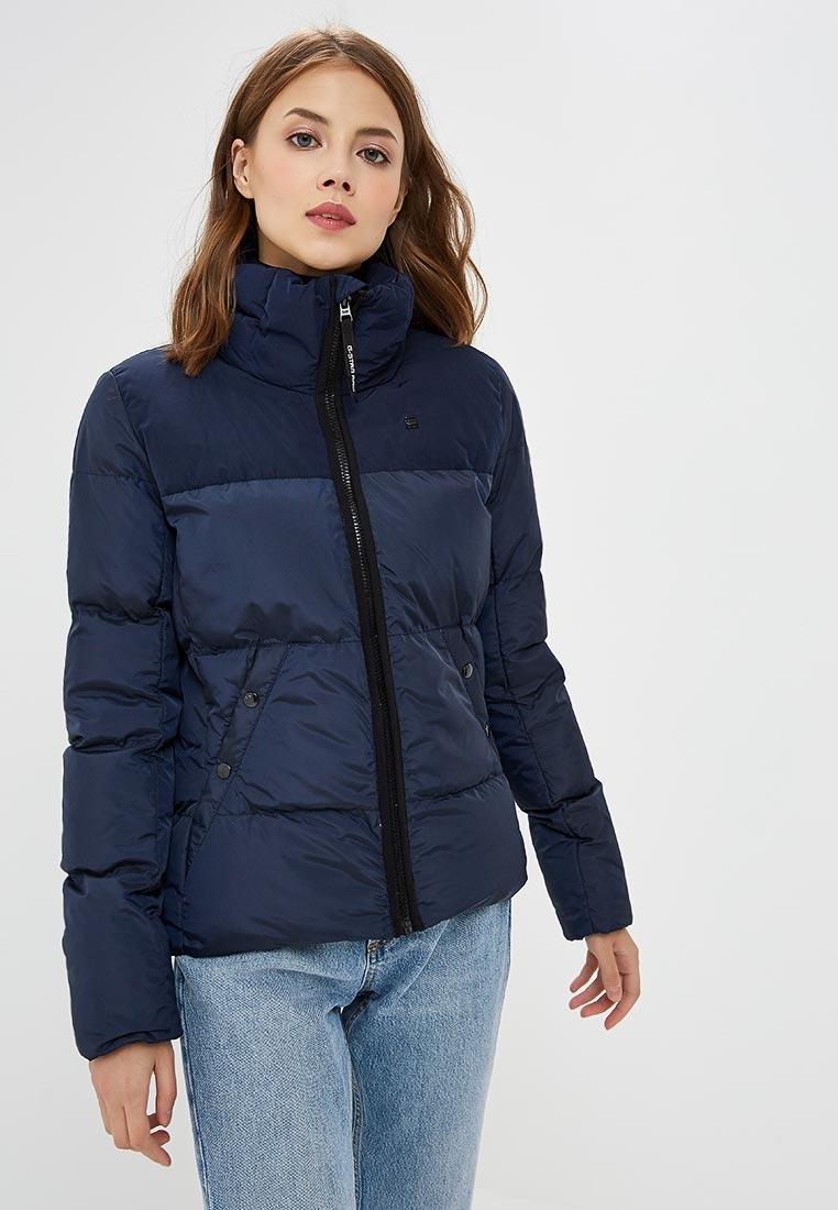 Куртка G-Star (Джи Стар) D09682