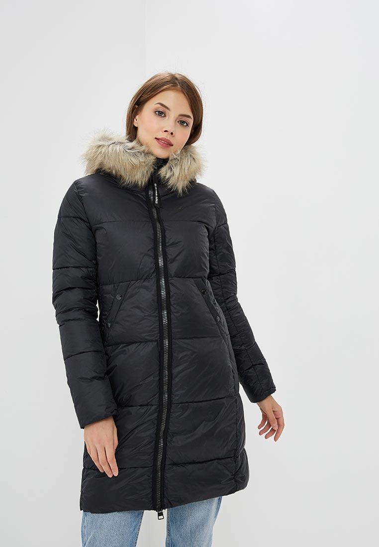 Куртка G-Star (Джи Стар) D10714