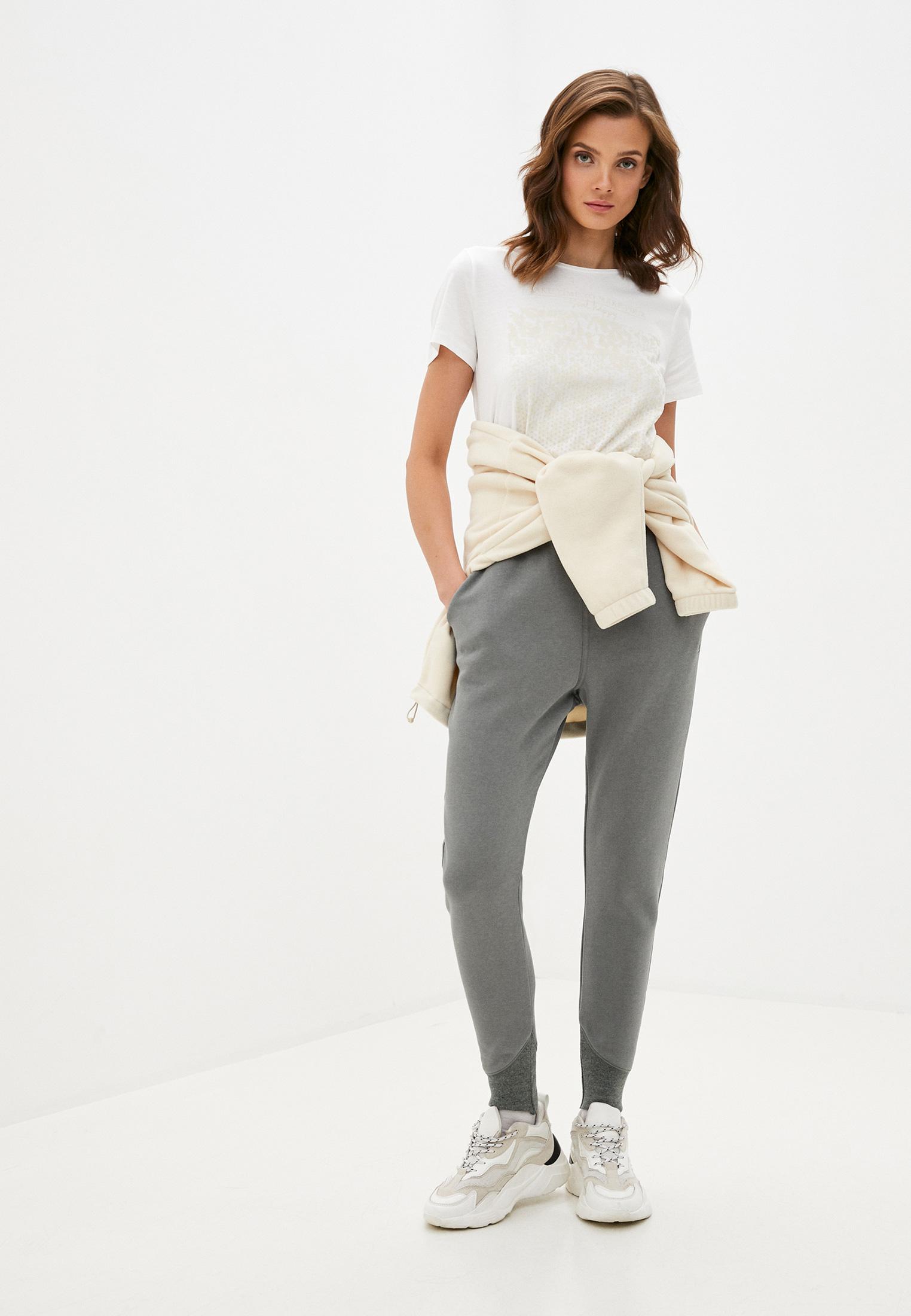 Женские спортивные брюки G-Star D17769-C235: изображение 2