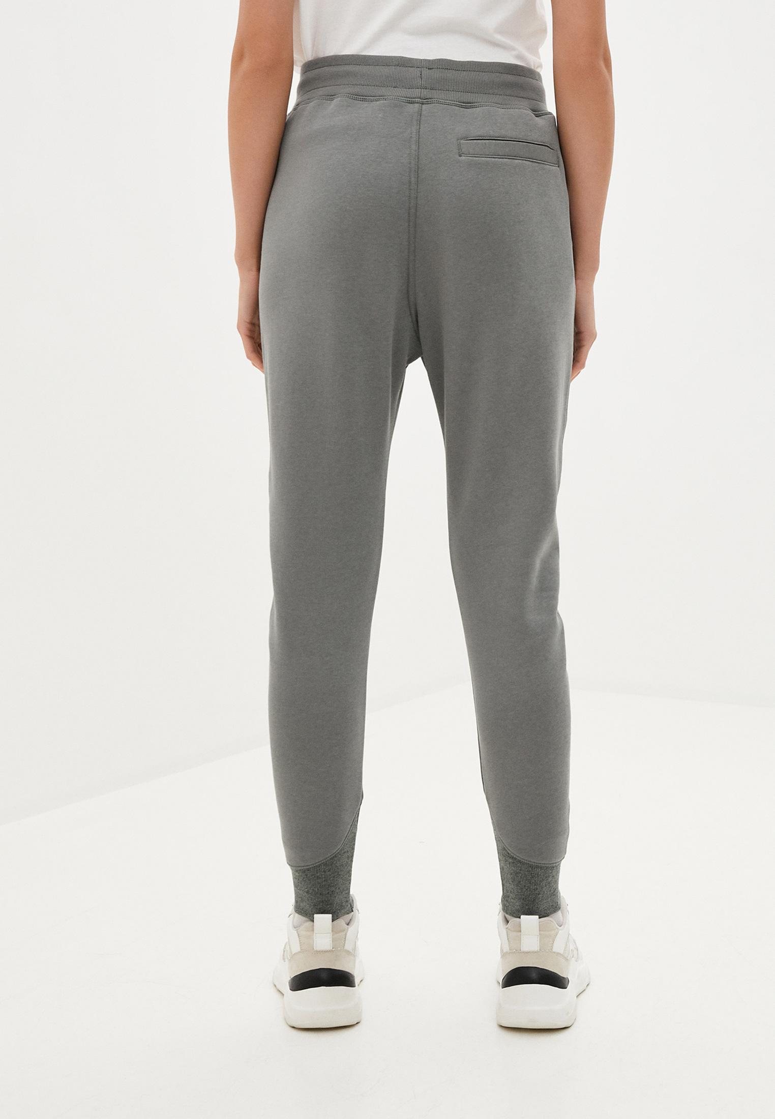Женские спортивные брюки G-Star D17769-C235: изображение 3