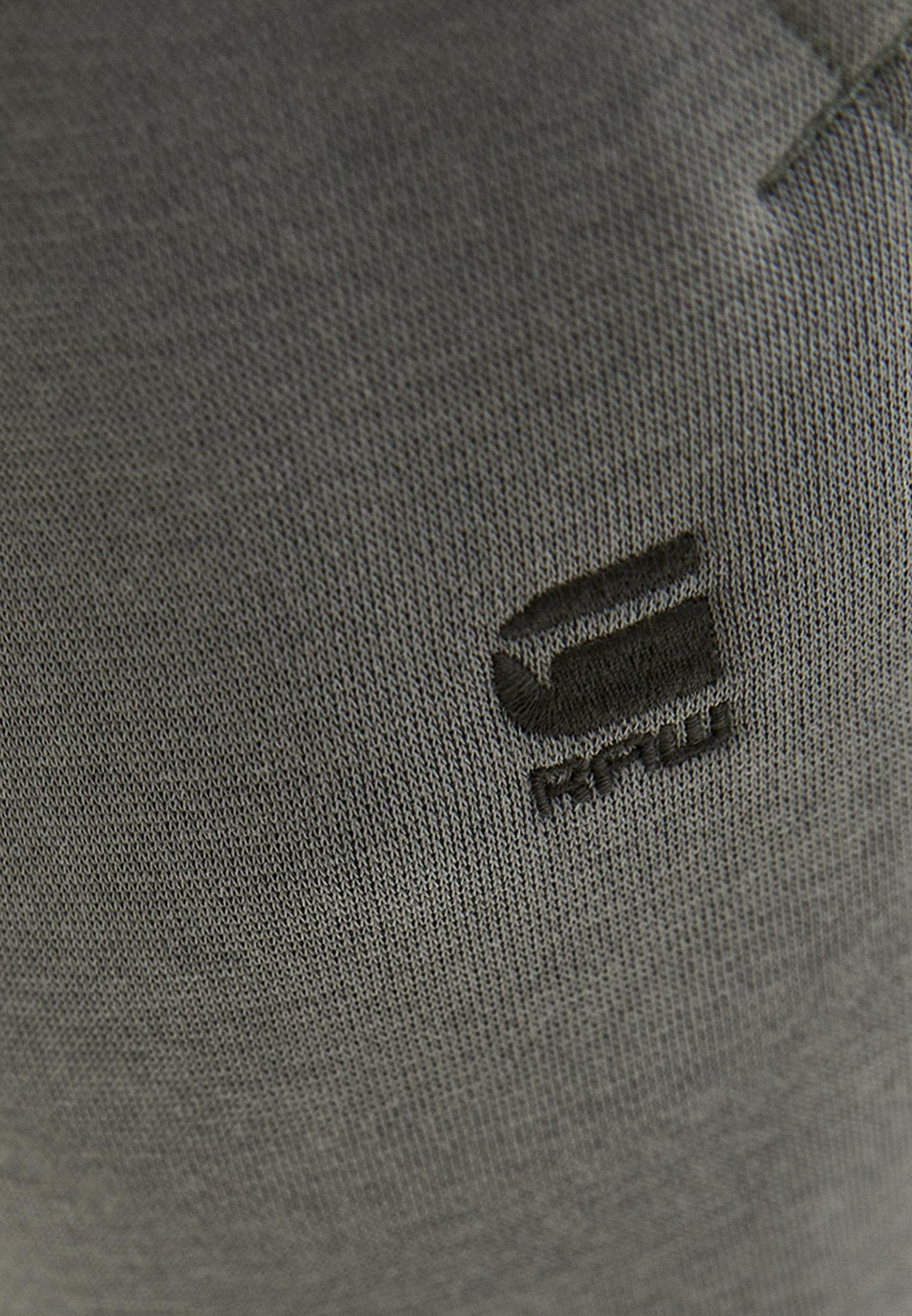 Женские спортивные брюки G-Star D17769-C235: изображение 4