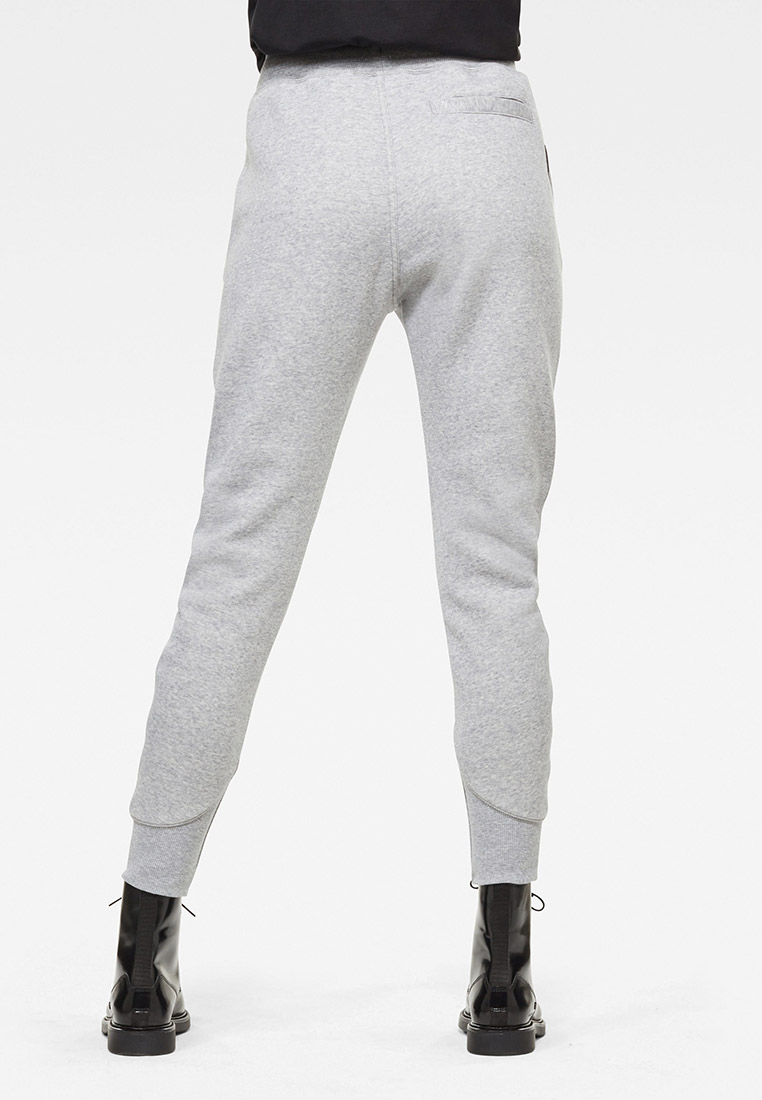 Женские спортивные брюки G-Star D17769-C235: изображение 6