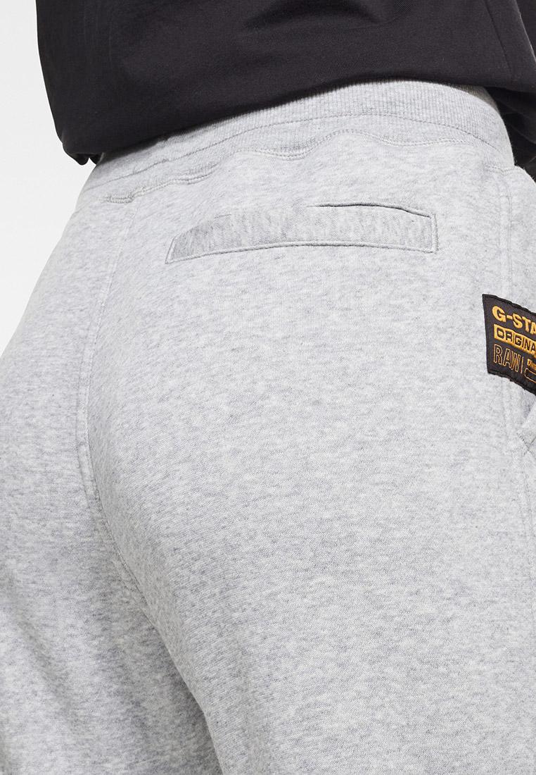 Женские спортивные брюки G-Star D17769-C235: изображение 7