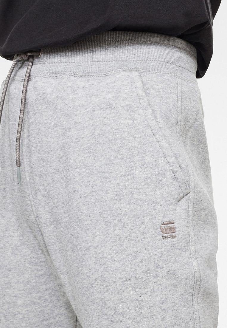 Женские спортивные брюки G-Star D17769-C235: изображение 8