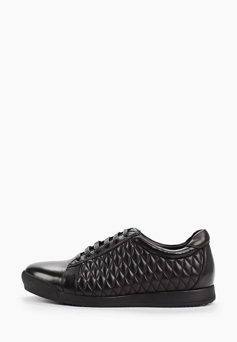 Мужские кроссовки Guido Grozzi 573-2-E001 GG