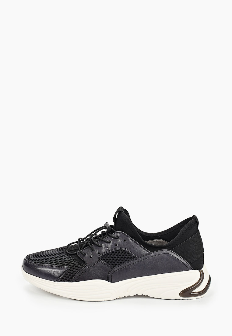 Мужские кроссовки Guido Grozzi 310-90-4116 GG