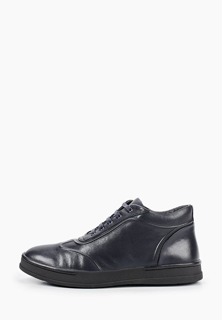 Мужские ботинки Guido Grozzi T15-7-T35L-M GG